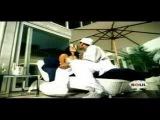 Fabolous feat. Tamia - So into You