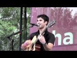 Darren Criss- Stutter