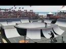 Nike 6.0 HB BMX Pro Finals ¯¯\——/¯¯