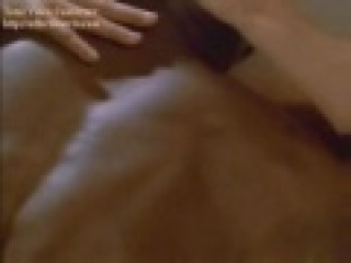 Hot Jennifer Lopez Naked Sex Tape