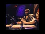 George Duke - BRAZILIAN LOVE AFFAIR (Live) with Gabriela Anders