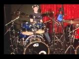 GeKap Vatan Drum Cover