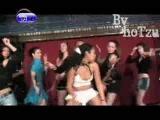 Romeo Fantastik Profesoara 2 By DJ Ban Cristian