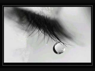 Vanessa Amorosi- Everytime I Close My Eyes