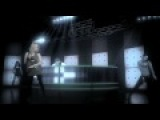 Jay ko ft Anya - One x264 - 2009 Official Video