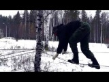 Слёт ФТИ 2011: Подготовка
