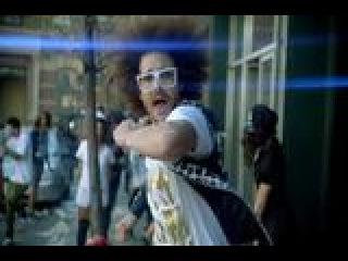LMFAO — Party Rock Anthem скачать бесплатно клип, текст песни, перевод | смотреть клип LMFAO — Party Rock Anthem онлайн без регистрации в хорошем качестве | слушать Party Rock Anthem — LMFAO, скачать бесплатно слова, текст, прослушать видео клип на music.