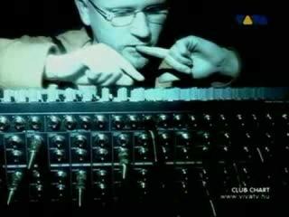 Anima Sound System - Tekerd