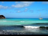 Blau wie das Meer - Ralf Bendix