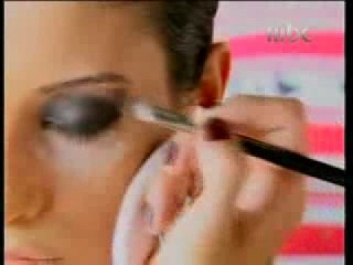 11 Arabic Hot Sexy Makeup مع جويل -Quer Ser Consultora Racco? www.cosmeticosracco.com.br