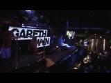 Cream Ibiza 050810 - Gareth Wyn feat Polaroid 'Beautiful'