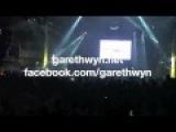 Gareth Wyn feat Polaroid 'Beautiful' - Cream Mixmag Terrace, Ibiza 2010