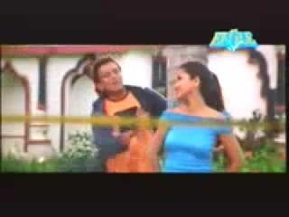 Гуру ( Guru / 2007 Bengali movie)-Митхун Чакраборти,Рачана Банерджи