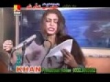 &#x202a Jahangir Khan Pashto New Singer With Asma Lata 2011&#x202c &rlm YouTube