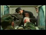 Kargin Haghordum - Killern u Bankiry