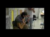 Aniello Desiderio Quartetto Furioso Vivaldi 4 Seasons & 4 Piazzolla Album Preview