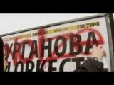 NOIZE MC vs. МАЙК НАУМЕНКО - Промо [Я обычный парень...]