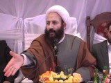 Furugi  aqa Qedir-Xum bayramı 5 hissa [www.ya-ali.ws]