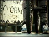 Kaskade & Adam K - Raining feat. Sunsun (The SoniXx Dubstep Remix) [Dub] [unofficial clip]
