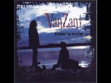 Van Zant - I'm A Want You Kinda Man