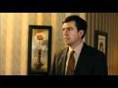 BigTracker.org - Совсем не бабник (2011) - трейлер.mp4