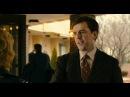 Совсем не бабник  Cedar Rapids (2011) Трейлер