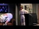 Робоцып: Звёздные войны - Эпизод III. Часть 2, рус.
