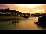 Paul Keeley - Relic (Seb Dhajje Remix)