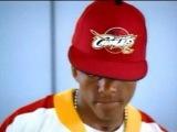 Cassidy feat. R. Kelly - Hotel