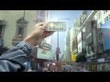 Fila Brazillia - Motown Coppers. Nokia N97 ad.