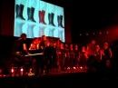 Scala Kolacny Brothers - Black Horse and Cherry Tree live London Union Chapel