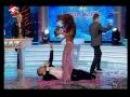 TURKISH BELLY DANCE ORYANTAL TANYELİ VE MALİ SHOW