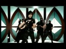 High School Musical 2 - Bet On It( Chinese Mandarin Version)