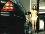 Wyclef Jean feat. Claudette Ortiz - Two wrongs