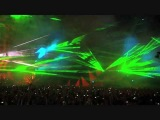 Wildstylez - No Time To Waste (Defqon.1 Anthem 2010) Pavelow Remix Video