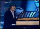Gavin DeGraw - I Don't Wanna Be-Live.wmv