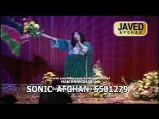 PASHTO NEW ATTAN SONGS 2011 NAGHMA AFGHANISTAN DE KANA ATAN ATTAN NICE SONG