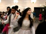 new pashto song also best attan 2010 in uk