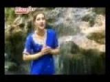 YouTube   Pashto New Album  2010