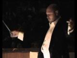 VERDI La Traviata Gypsy Chorus Верди Травиата хор цыган