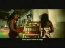 Damian Marley feat. Stephen Marley Yami Bolo -Still searching