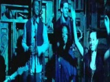 Get On The Floor, Naturi Naughton &amp Collins Pennie (Fame 2009)