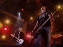 Nirvana - Radio Friendly Unit Shifter Live Loud