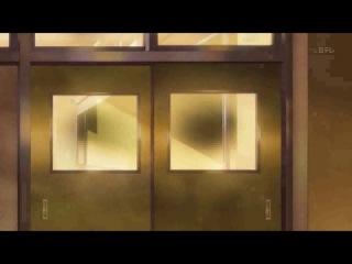  ♠Kimi ni Todoke- Дотянуться до тебя 2 сезон 9 серия♠ 