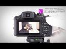 Видеообзор Panasonic Lumix DMC-FZ45