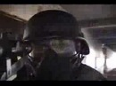 S.W.A.T. Paintball Team - Ataque a Fabrica