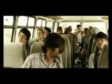 Baschi - Unsterblich (Official Video)