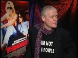 THE RUNAWAYS - Kim Fowley Interview Part II
