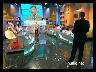 Свобода слова ICTV | 23 мая 2011 | Главное общественно - политическое ток-шоу Украины | Онлайн | Часть 1