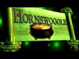WWE Hornswoggle New Titantron 2011